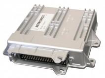 Oprava řídící jednotky motoru PSA SL96