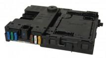 Oprava centrální elektroniky PSA BSI