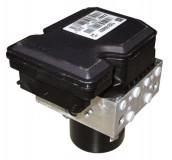Oprava řídící jednotky ABS PSA EBC450