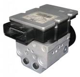 Oprava řídící jednotky motoru Saab EBC430-NG/EV