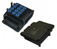 Oprava řídící jednotky ABS VAG MK-20 ESP