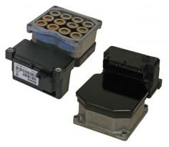 Oprava VAG řídící jednotky ABS 5.3
