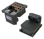 Oprava řídící jednotky ABS VAG 5.7