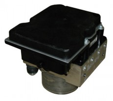 Oprava VAG řídící jednotky ABS 8 ABS,ESP