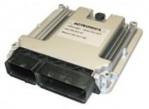 Oprava řídící jednotky motoru VAG EDC16U1