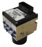 Oprava řídící jednotky ABS VAG EBC440 (ESP)