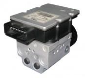 Oprava řídící jednotky ABS Fiat Group EBC430-NG/EV