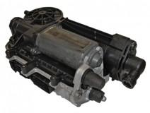 Oprava řídící jednotky převodovky Ford (Durashift)