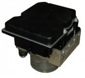 Oprava řídící jednotky ABS Ford 8 ABS & ESP