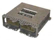 Oprava řídící jednotky motoru Mercedes HFM