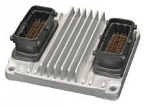 Oprava řídící jednotky motoru Opel HDRC, Multec S(F) & S-V4