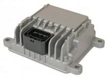 Oprava řídící jednotky motoru čerpadla Opel (HDRC systém)
