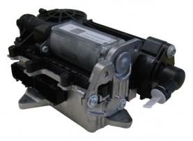 Oprava Opel řídící jednotky motoru Actuator