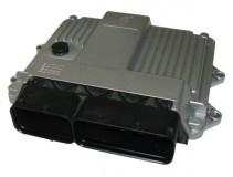 Oprava řídící jednotky motoru Opel 6J0