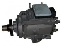 Oprava řídící jednotky motoru Opel PSG5, PSG16, PSG2