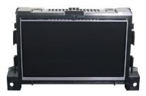 Oprava CID displeje Opel Zafira B (2004-2011)