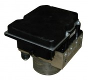 Oprava řídící jednotky ABS PSA 8 ESP